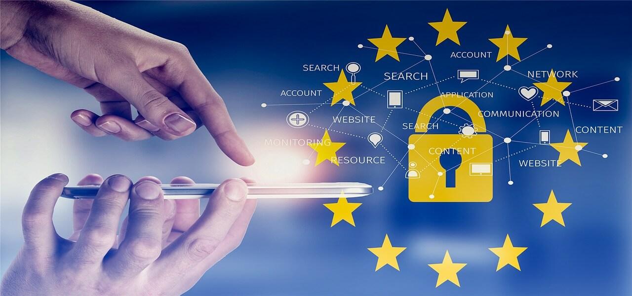 GDPR: minket is érint az új adatvédelmi szabályozás